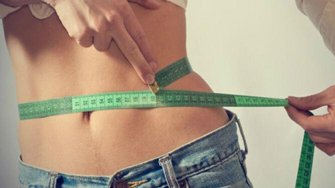 Koniec z dietą. Wystarczy, że przestaniesz pić napoje słodzone